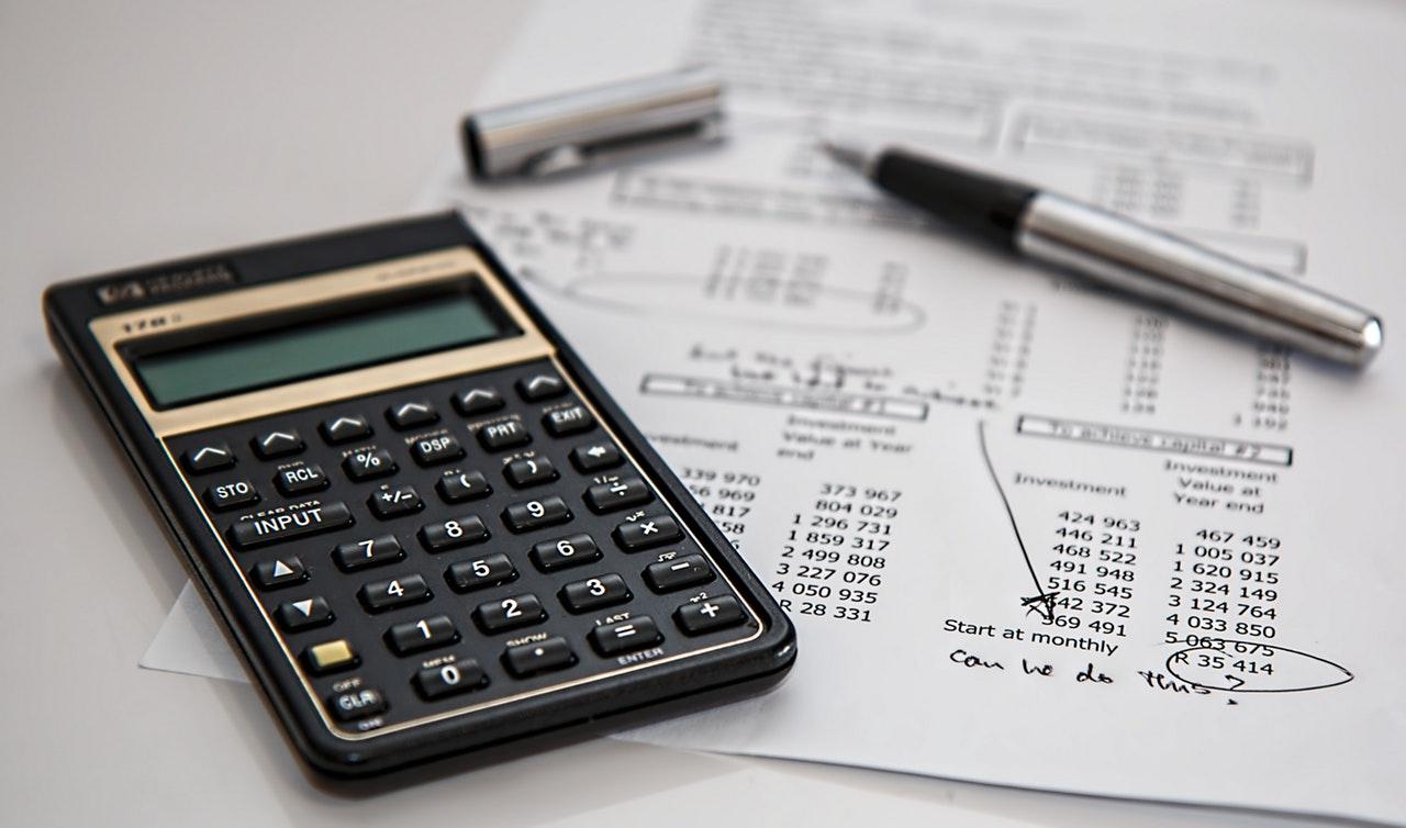 Business Finance Tips For Entrepreneurs