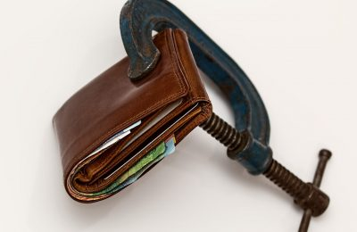 Worst Effects of Declaring Bankruptcy