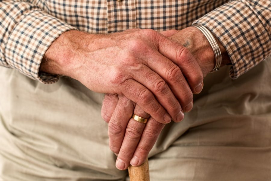Where Should You Invest Your Pension?