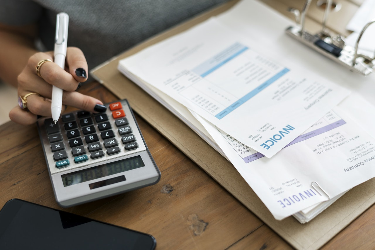 How to Have Healthier Finances