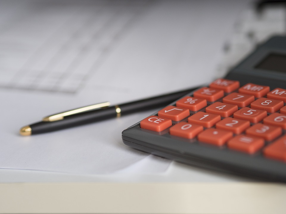 3 Proven Ways To Eliminate Financial Difficulties