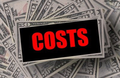 3 Tips For Reducing Your Overhead Costs As A Business