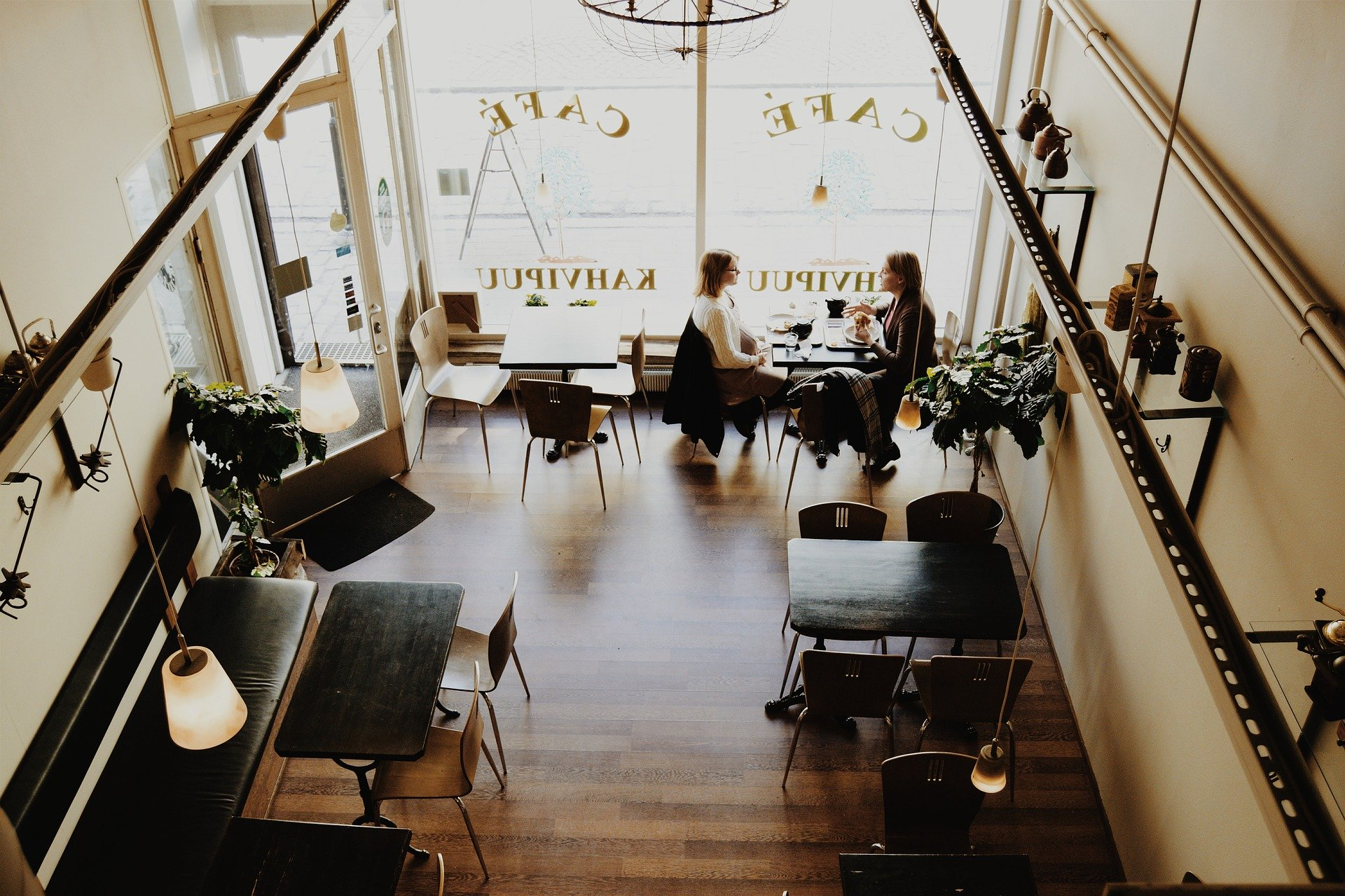 What Are The Main Overhead Costs For Small Businesses?