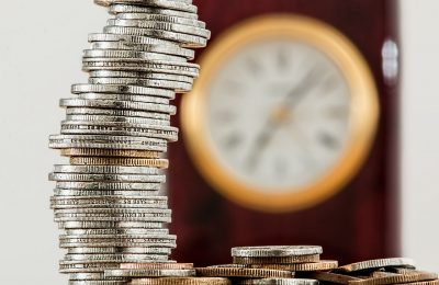 Financial Tips For Small Business Owners