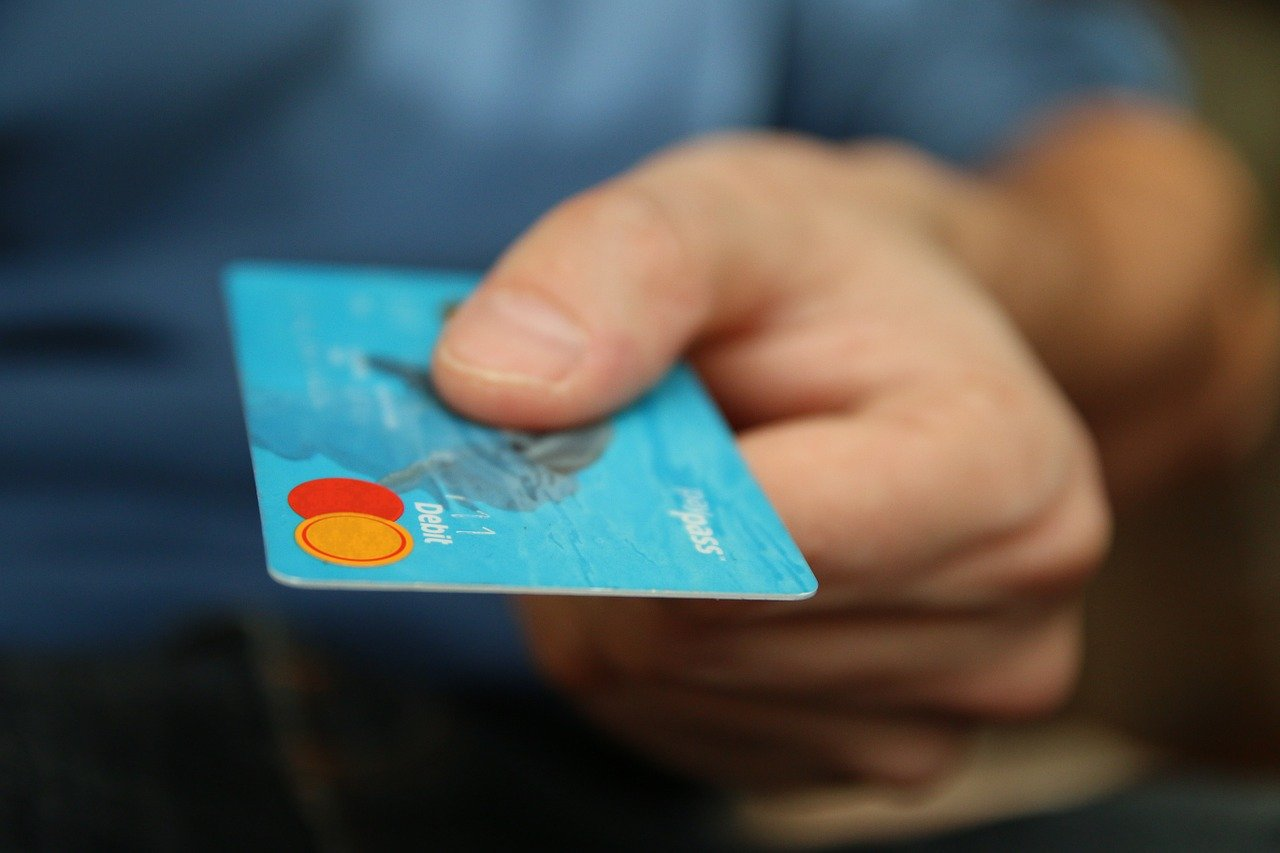 4 Important Times You Need To Understand How To Pay for Services
