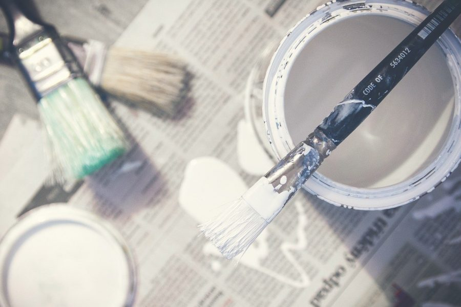 Thinking of Improving Your Home? Consider the Costs In Your Planning Stages