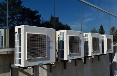3 Ways To Save Money While Still Keeping Your Home Cool In The Summer