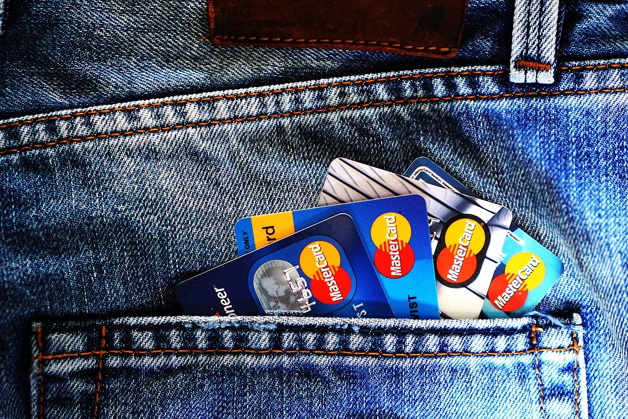 How Can You Use a Credit Card?