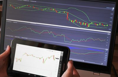 New York – Home of the Best Forex Trading