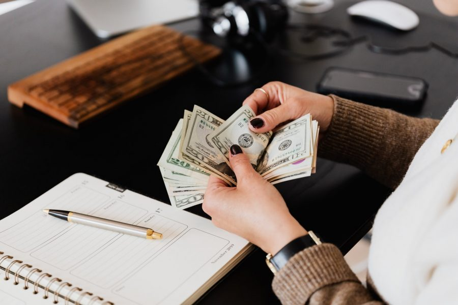 Tips For Finding Investors