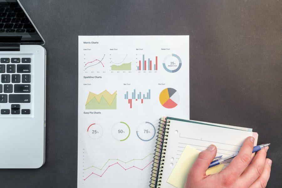 Understanding the Job Prospects in Finance