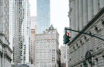 Understanding Wall Street Finance – Making Smart Moves on Wall Street