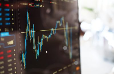 Best American Stocks to Buy in US Stock Market News